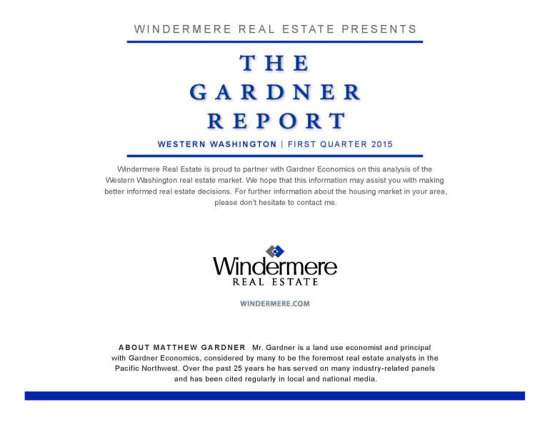 Gardner Report Q1, 2015_Single Page_Page_1